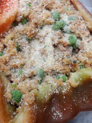 Il peperone, questo sconosciuto: due idee per prepararlo in modo diverso