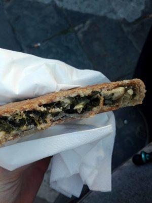 Sweethings, una dolce scoperta in S.Frediano